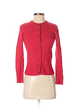 Apt. 9 Cashmere Cardigan Size S