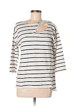 Wild Pearl Sweatshirt Size M