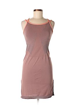 New Balance Active Dress Size M
