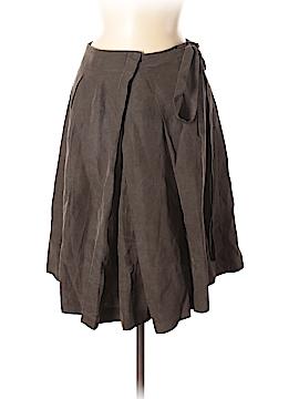 Max Mara Casual Skirt Size XL (4)