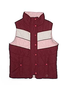 JJ Basics Vest Size S (Youth)