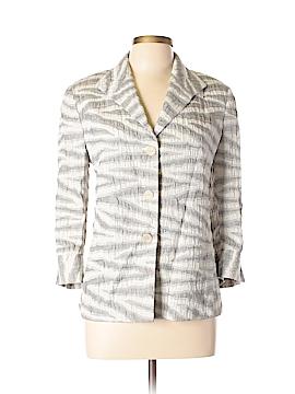 Zanella Jacket Size 10