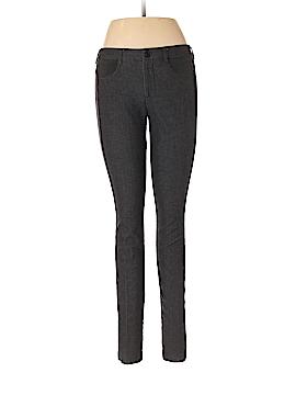 Vince. Casual Pants Size 6