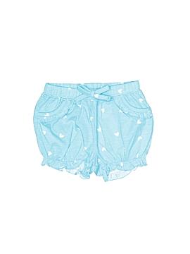 Baby Okie Dokie Shorts Size 6 mo