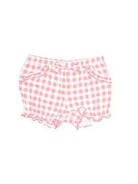 Baby Okie Dokie Shorts Size 12 mo