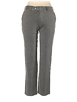 Michael Kors Dress Pants 32 Waist