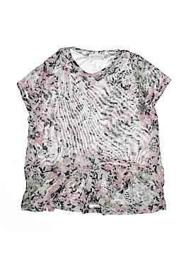 Full Tilt Short Sleeve Top Size X-Small (Youth)