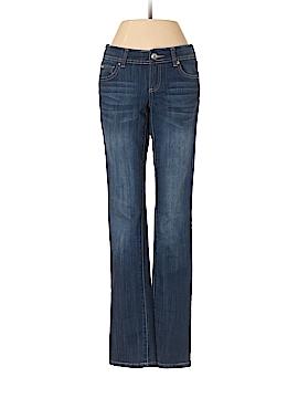 Inc Denim Jeans Size 0