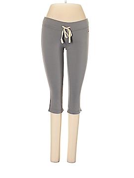 Hollister Active Pants Size XS