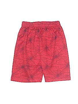 Marvel Athletic Shorts Size 4