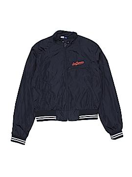 Genuine Sportswear Jacket Size M (Youth)