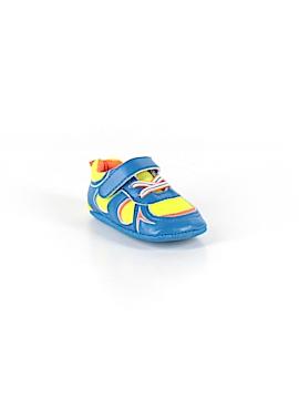 Koala Baby Sneakers Size 2