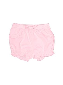 Baby Okie Dokie Shorts Size 9 mo