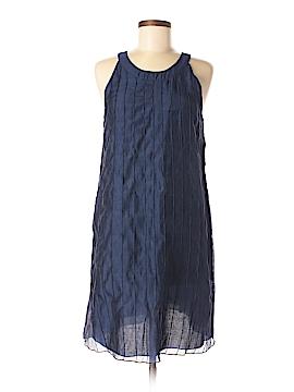 Nic + Zoe Casual Dress Size 6