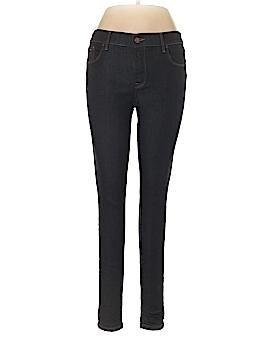 Mott & Bow Jeans 30 Waist