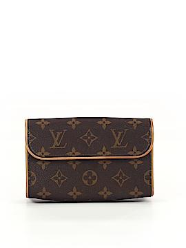 Louis Vuitton Clutch One Size