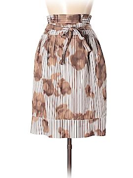 BOSS by HUGO BOSS Casual Skirt Size 8
