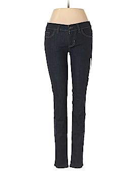 Guess Jeans 26 Waist