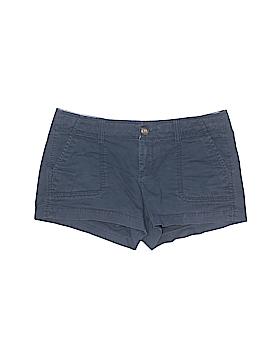 Perfect Khaki Shorts Size 2