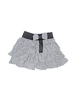 Marks & Spencer Skirt Size 6