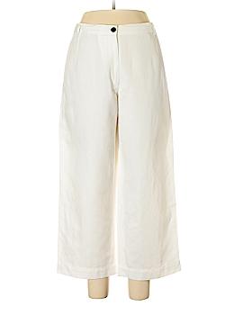Dries Van Noten Casual Pants Size 42 (EU)