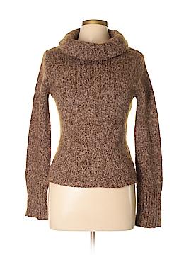 Naf Naf Pullover Sweater Size L