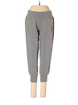Zella Casual Pants Size XS