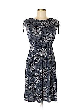 Ann Taylor LOFT Casual Dress Size Sm/med