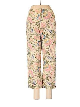 Marisa Christina Casual Pants Size 6