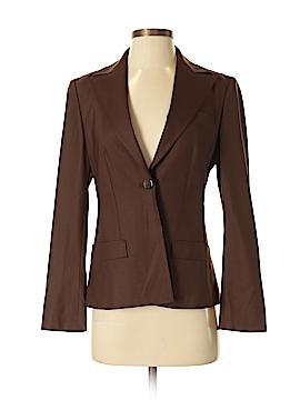 BOSS by HUGO BOSS Wool Blazer Size 4
