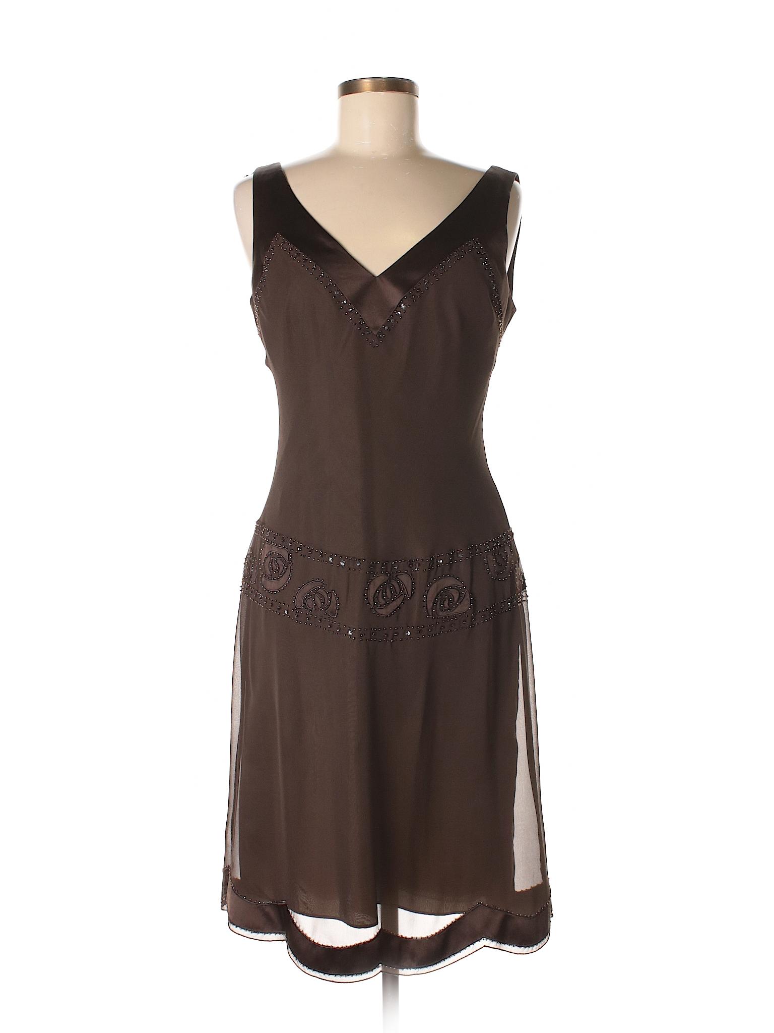Selling West Casual Nine West West Nine Selling Dress Casual Casual Dress Nine Selling rr06qw4n