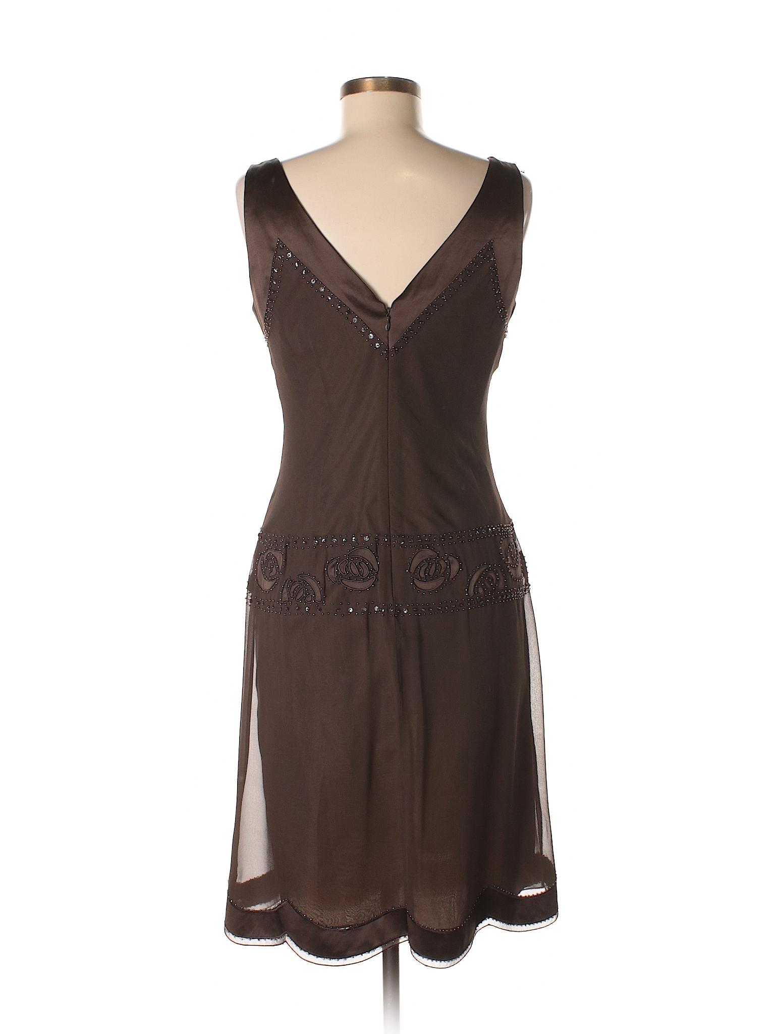 West winter Casual Nine Dress Boutique p6qvw