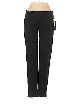 Joe's Jeans Cargo Pants 24 Waist