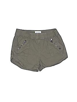 Hudson Shorts Size M (Youth)