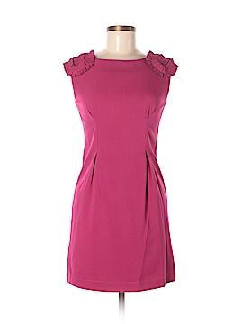 Agnes B. Casual Dress Size XS (1)