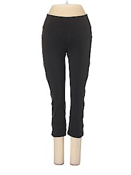 Kyodan Active Pants Size XS (Petite)