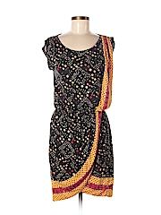RACHEL Rachel Roy Casual Dress