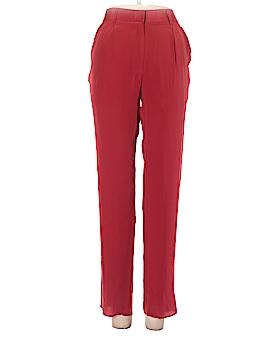 Jenni Kayne Silk Pants Size 4