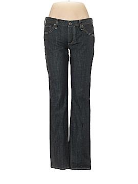 Adriano Goldschmied Jeans 29 Waist