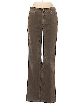 Bogner Jeans 29 Waist