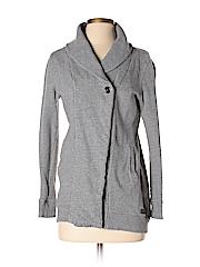 Kensie Women Jacket Size XS
