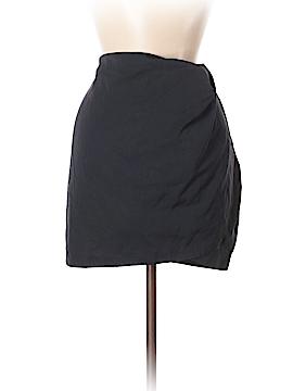3.1 Phillip Lim Wool Skirt Size 0