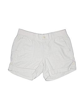 SONOMA life + style Shorts Size 10