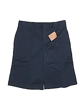 Lands' End Khakis Size 16