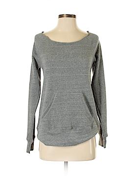 ALTERNATIVE Sweatshirt Size 2