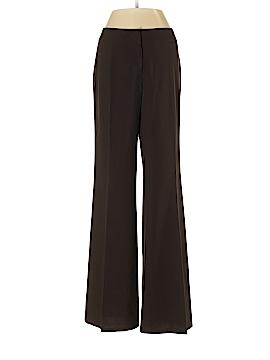 Boutique Essentials Dress Pants Size 2