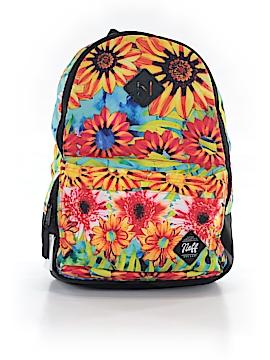 Neff Bucket Bag One Size
