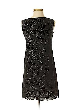 Ann Taylor LOFT Casual Dress Size 00