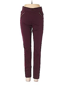 Jennifer Lopez Leggings Size 4