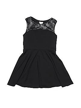Sally Miller Dress Size M (Kids)